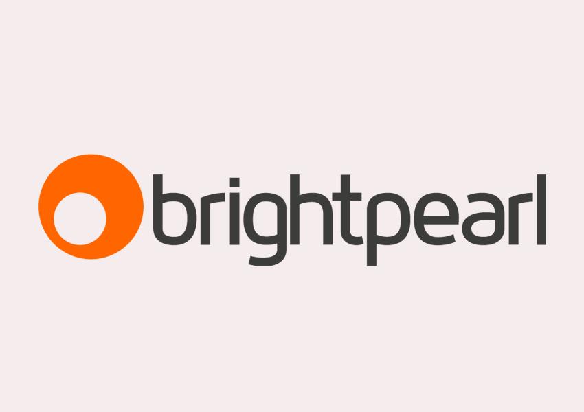 Williams Commerce and Brightpearl