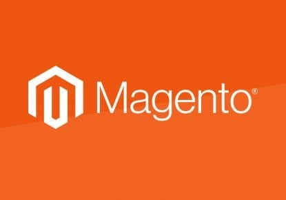 New features in the latest Magento release – Enterprise Edition 1.14 & Magento Community Edition 1.9