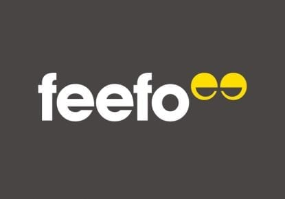 Williams Commerce's Feefo module is ready for beta launch!