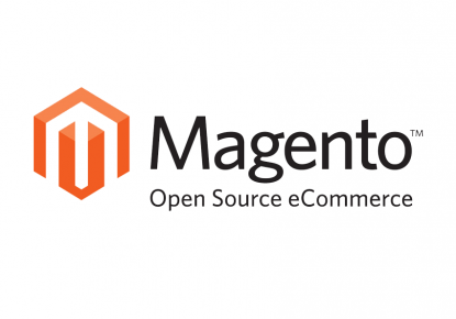 Top 5 Magento Modules recommended by Williams Commerce