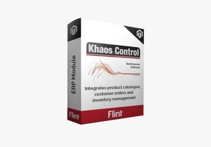 The Flint Khaos control Magento extension just got smarter!