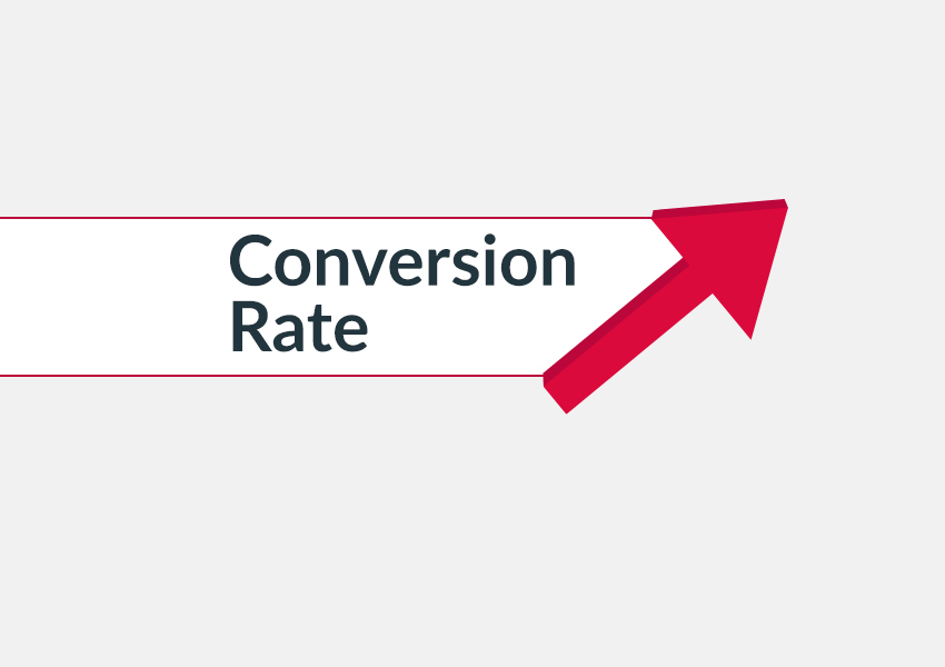 Quick wins to Improve your Magento Ecommerce Site Conversion Rate