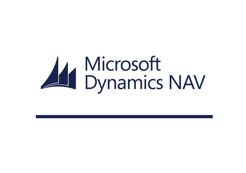 Microsoft Dynamics Nav 2015 Top 10 New Features Williams Commerce