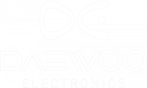 Daewoo_Electronics_Featured_image