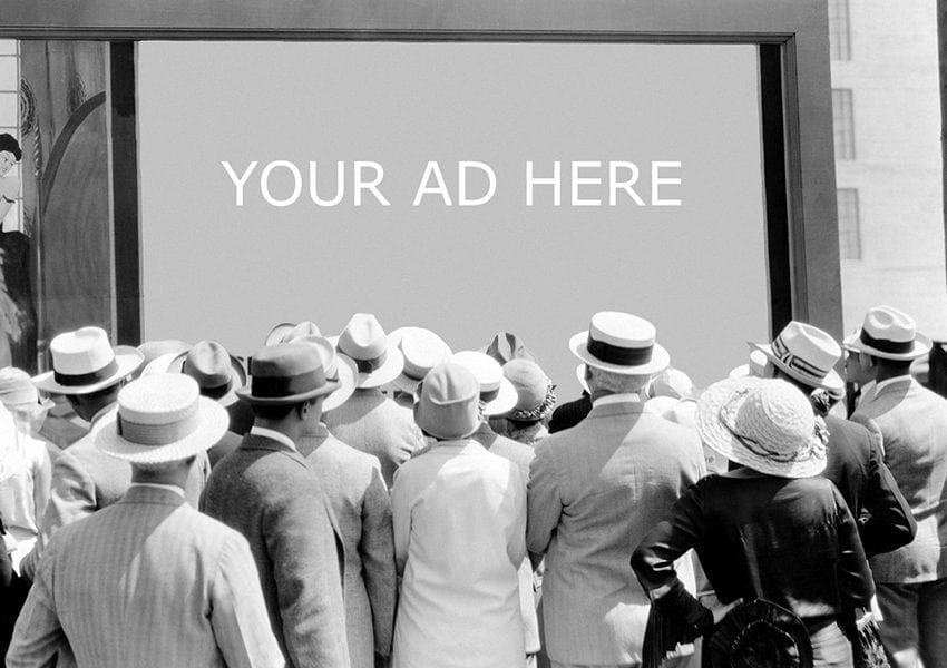 How Google's Recent Changes to AdWords Will Impact Advertisers