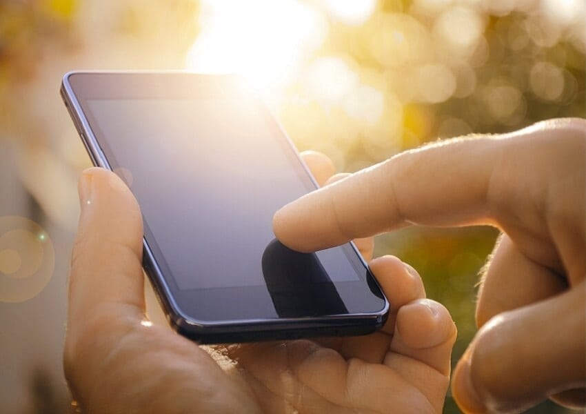 Google Announces Mobile-Oriented Changes for AdWords
