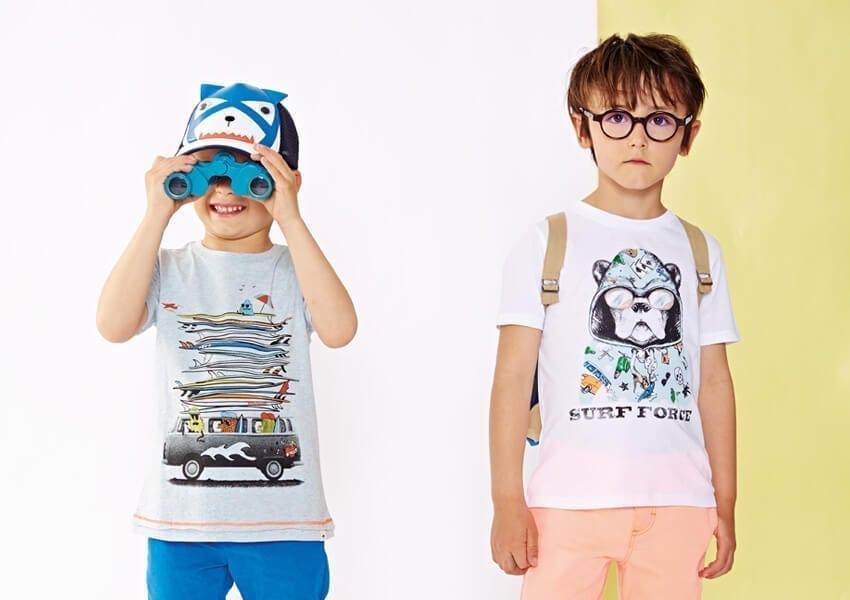 Children Fashion Specialist Bibaloo gets a Magento Makeover!