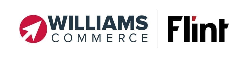 Williams Commerce Acquires Flint Technology to Enhance Ecommerce Services