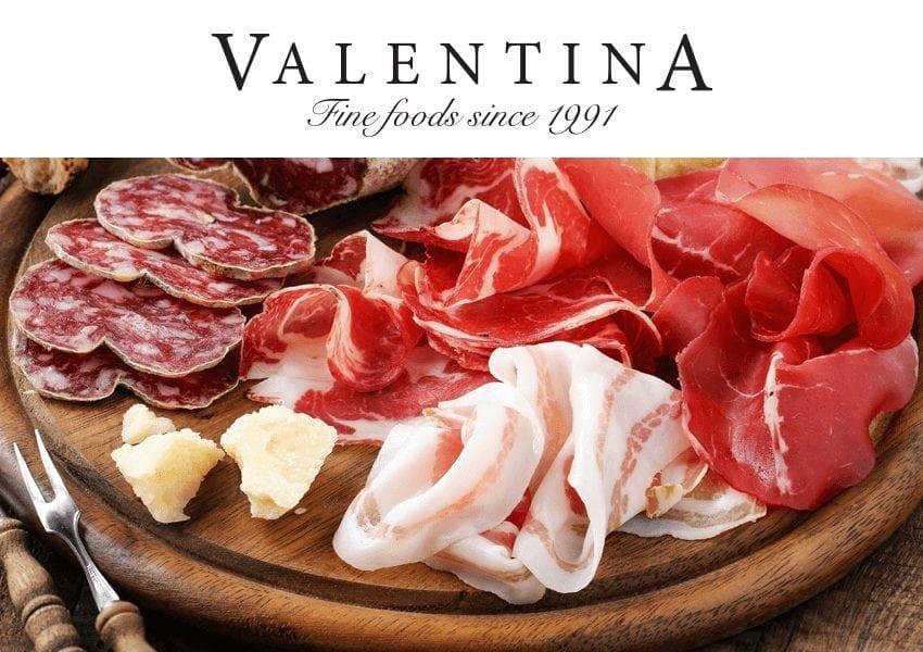 New Online Destination for Italian Food Connoisseurs