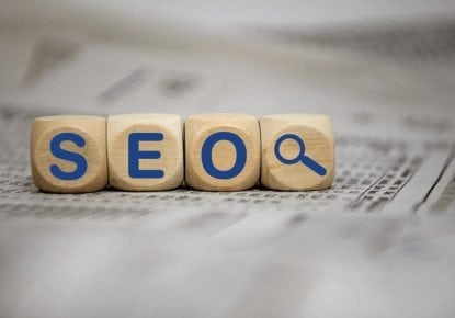 Is SEO Still Important for Ecommerce?