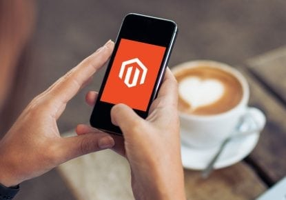 New Mobile Chapter for Magento as The Company Announces Progressive Web Apps