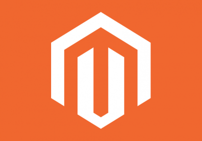 Who Uses Magento Ecommerce for B2B?