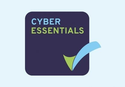 Williams Commerce Pass Cyber Essentials Certification
