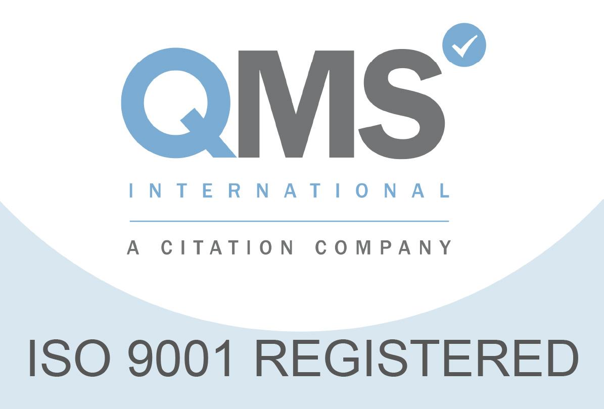 ISO-9001-Registered-Image.jpg