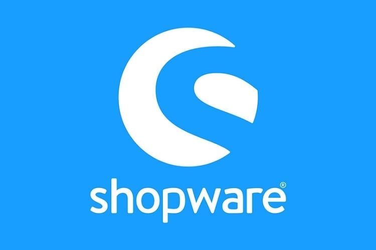 Williams Commerce Launch Partnership with Shopware for Enterprise-Grade Customers