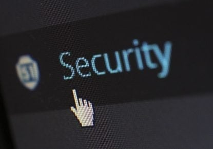 How to Enhance the Cyber Security of Your Ecommerce Website