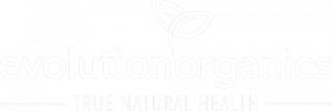 Evolution Organics Logo