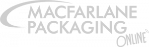 Macfarlane Packaging logo