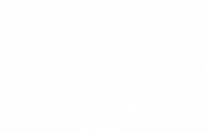 stone-tile_feature