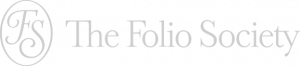 The Folio Society logo