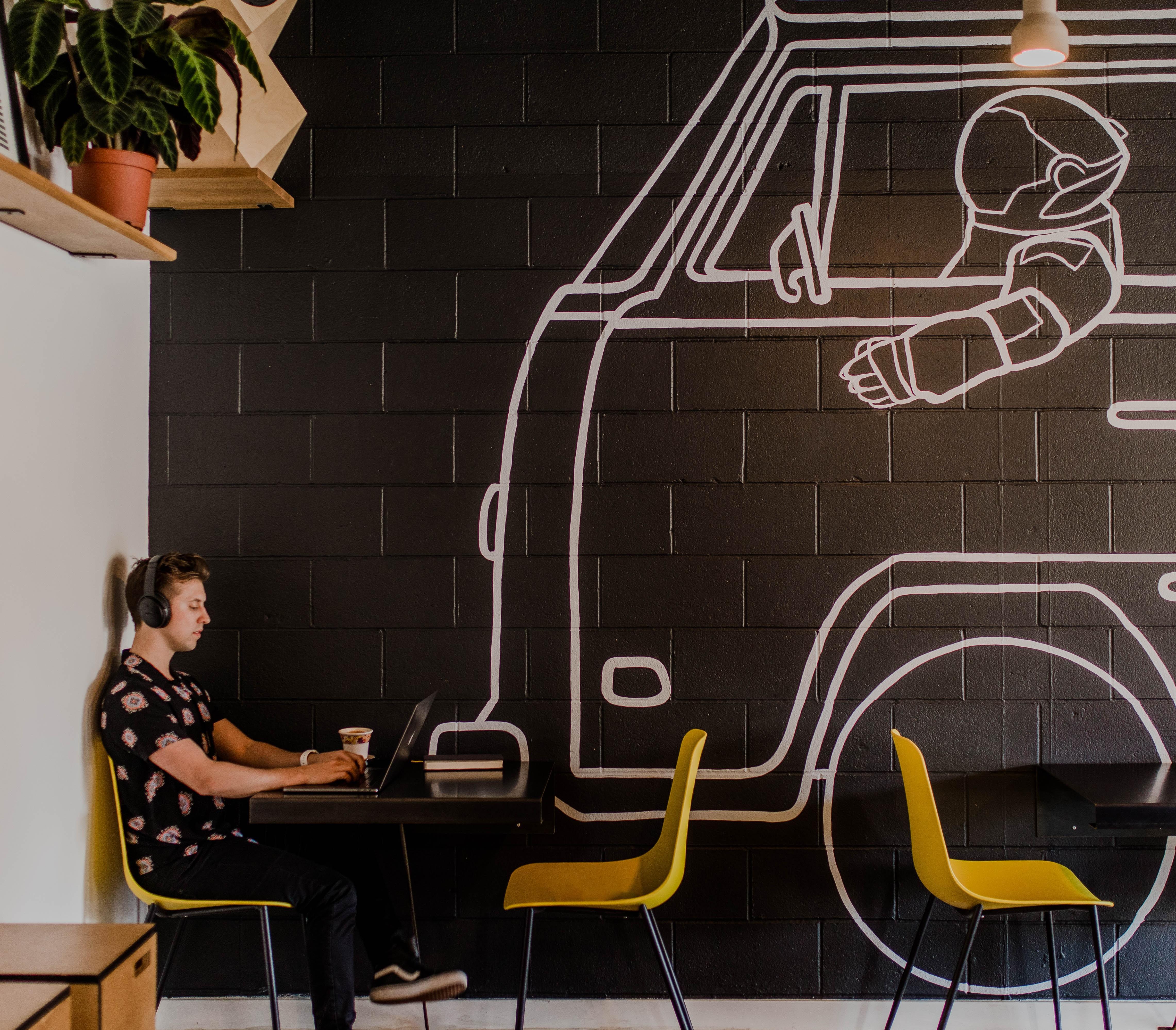 Ten Tips to help Retain Millennial Customers
