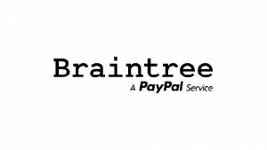 braintree-updated-300x169