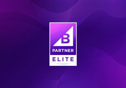 BigCommerce Elite Partner