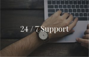 24-7 Support@2x