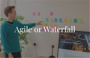 Agile or Waterfall@2x
