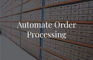 Automate Order Processing@2x