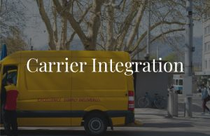 Carrier Integration@2x