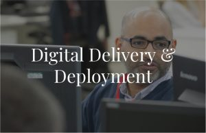 Digital Delivery & Deployment@2x