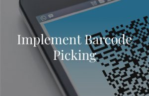 Implement Barcode Picking@2x