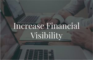 Increase Financial Visibility@2x