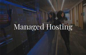 Managed Hosting@2x