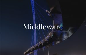 Middleware@2x