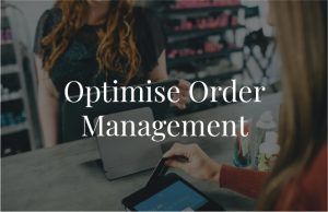 Optimise Order Management@2x