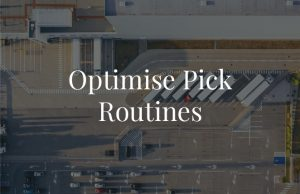 Optimise Pick Routines@2x