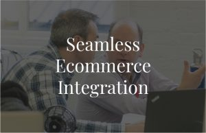 Seamless Ecommerce Integration@2x