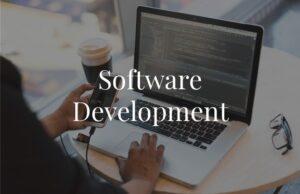 Software Development@2x