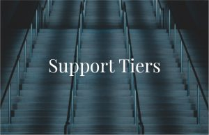 Support Tiers@2x