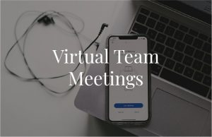 Virtual Team Meetings@2x