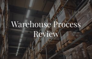 Warehouse Process Review@2x