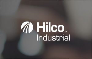 hilco industrial@2x