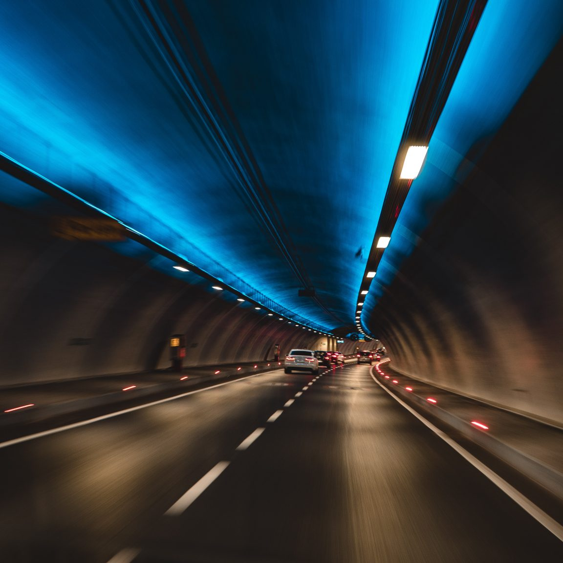 timelapse-photography-of-cars-in-tunnel-1253049