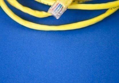 Mills Cable