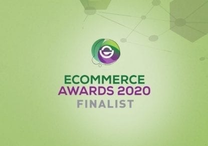 finalist-at-eCommerce-awards-2020-thumbnail