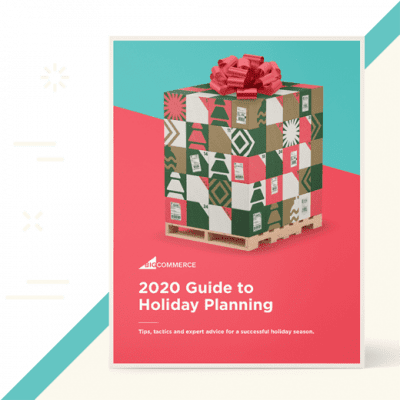 2020-holiday-guide-bigcommerce