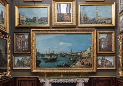 Photograph-Picture-Room-Soane-Museum