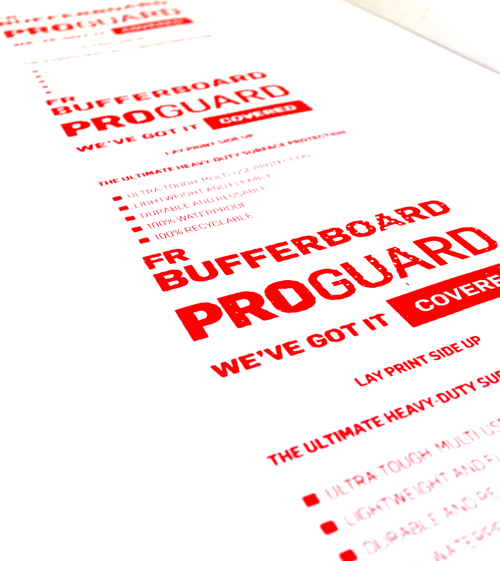 progaurd-feature 03
